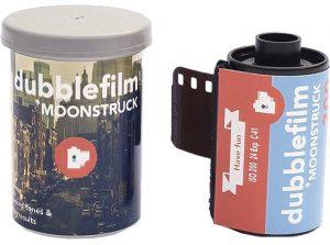 DubbleFilm-Moonstruck