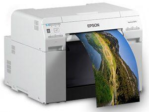 Epson-SureLab-D870-right