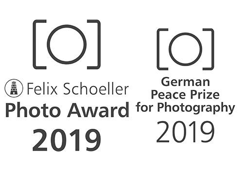 Felix-Schoeller-2019-logos
