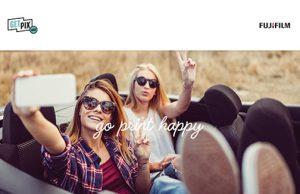 Fujifilm-GetPix-PrintHappy-banner