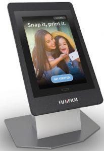 Fujifilm-GetPix-Quick-kiosk-1