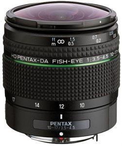 HD-Pentax-DA-Fisheye-10-17mm-F3.5-4.5-ED-vert