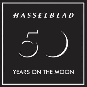 Hasselblad-50-Moon-logo