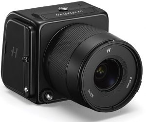 Hasselblad-907X-Special-Edition-right