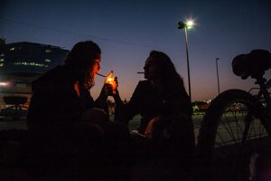 Iman-Al-dabbagh05 Nikon Grants