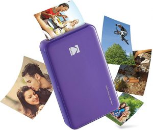Kodak-Mini-2-purple-output
