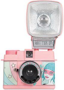 Lomography-Diana-Mini-35mm