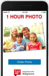 layflat photo books MailPIx-1-Hour-Photo-Screen