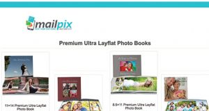 What's Happening July 2019 MailPix-Layflat-Photo-Books
