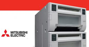 Mitsubishi-Electric-banner