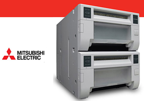 Mitsubishi-Electric-banner