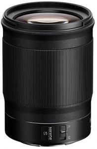 Nikon-Nikkor-Z-85mm-f1.8-S_angle3-vertr