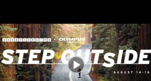Olymps-CreativeLive-StepOutside