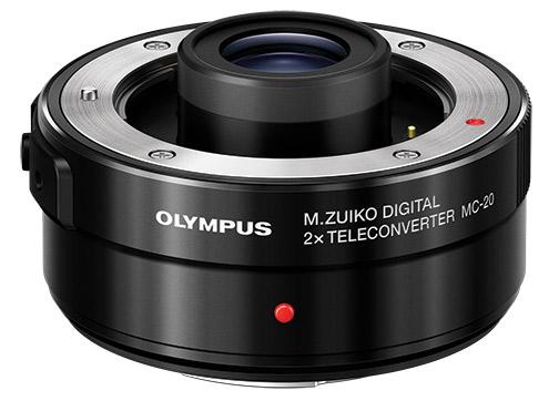 Olympus-M.Zuiko-MC-20-2x-teleconverter