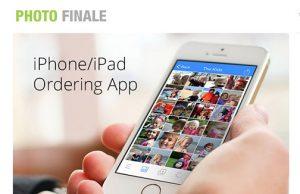 Photo-Finale-App