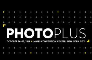 PhotoPlus-2019-banner