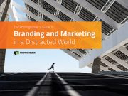 PhotoShelter-Branding-Banner
