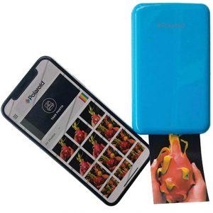 Polaroid-Zip-blue-w-app