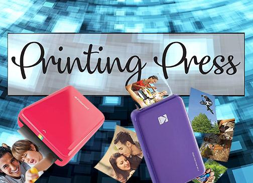PrintingPress-MobilePrinters7-2019