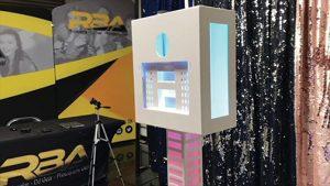 RBA-latest-Photo-booth RBA Photobooths