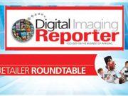 Retailer-Roundtable-banenr-7-19