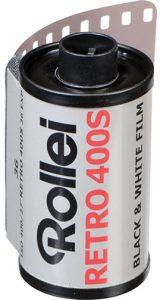 Rollei-Retro-400S analog photography