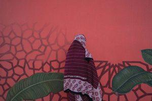 Shaima-Al-Tamimi-Asifwenevercame