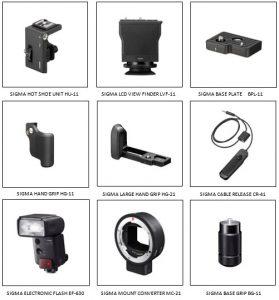 Sigma-fp-accessories