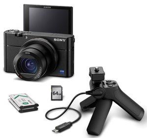 Sony-RX100-II-video-creator-kit-HERO