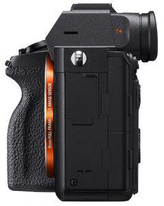 Sony-a7R-IV_rightside-grip