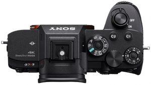 Sony-a7R-IV_top