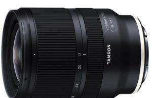 Tamron-17-28mm-F2.8-Di-III-RXD-model-A046