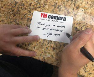 YM-camera-15_5456