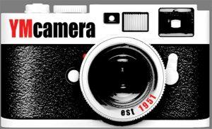 YM-camera-logo-in-camera e-tailing