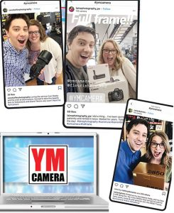 YM-selfies-2.R