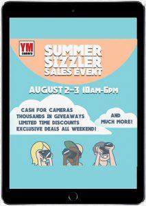 YM-summer-sizzle