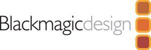 Blackmagic-Logo-2019