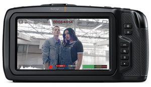 Blackmagic-Pocket-Cinema-6K-rear