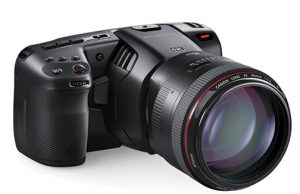 2020 nab product showcase Blackmagic-Pocket-Cinema-Camera-6K