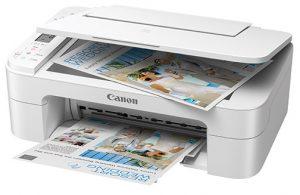 Canon-Pixma-TS3320-White-