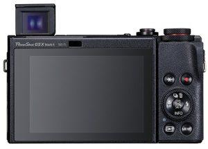 Canon-PowerShot-G5-X-Mark-II-EVF
