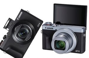 Canon-PowerShot-G7-X-Mark-III-Silver-LCD
