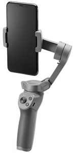 DJI-Osmo-Mobile-3-left-w-phone