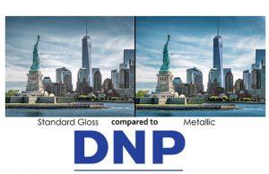 DNP-Gloss-v-MettallicMedia