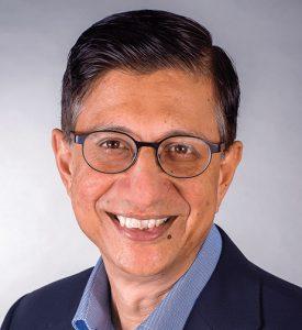technology leadership transition Dr-Siva-Sivaram-western-digital