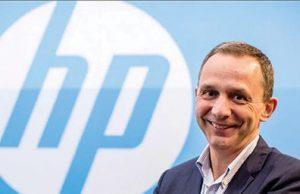 Enrique-Lores-HP-CEO