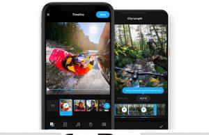 GoPro-App-Update-9-19