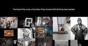 Nikon-Photo-Contest-2018-2019-banner