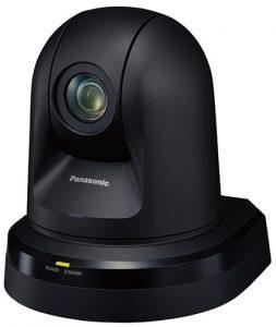 Panasonic-AW-HE42-black
