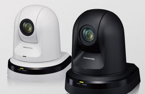 Panasonic-AW-HE42-duo